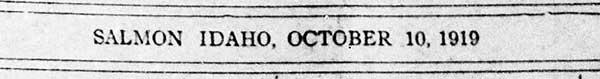 19191010IR1