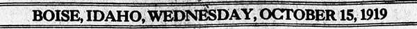 19191015ECN1