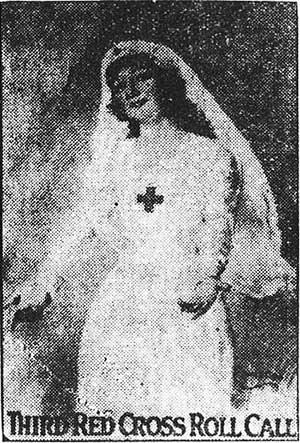 19191024CC2