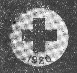 19191024CC3