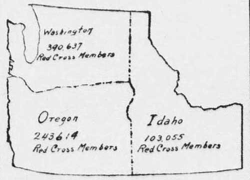 19191024CC5