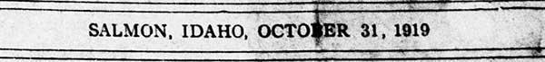 19191030IR1