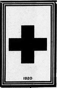 19191030NP2