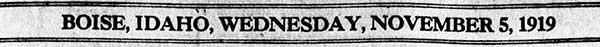 19191105ECN1