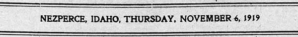 19191106NH1