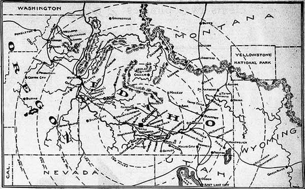 19191110ECN2