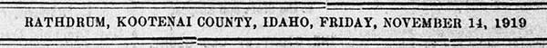 19191114RT1