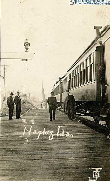 Naples1912Fritz-a