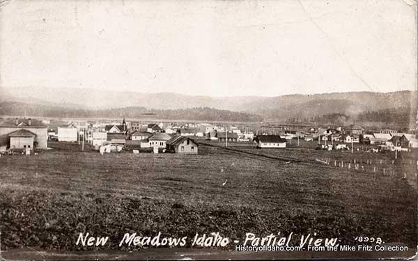 NewMeadows1917Fritz-a