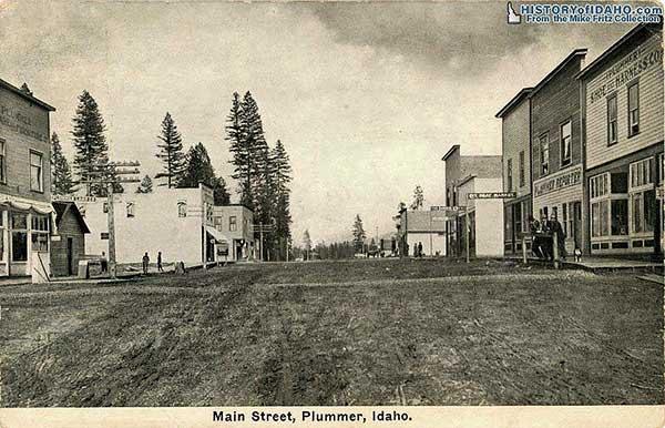 Plummer1912Fritz-a