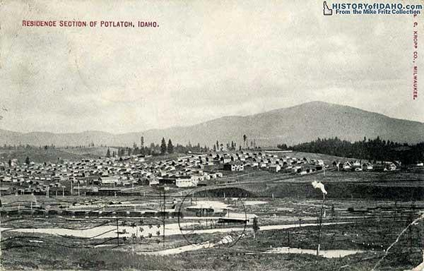Potlatch1911Fritz-a