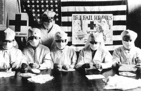 1918IdahoRedCross-a