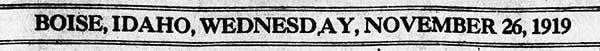 19191126ECN1
