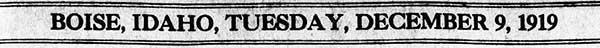 19191209ECN1