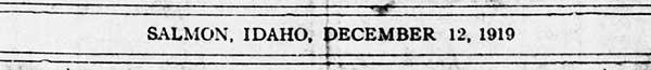 19191212TIR1