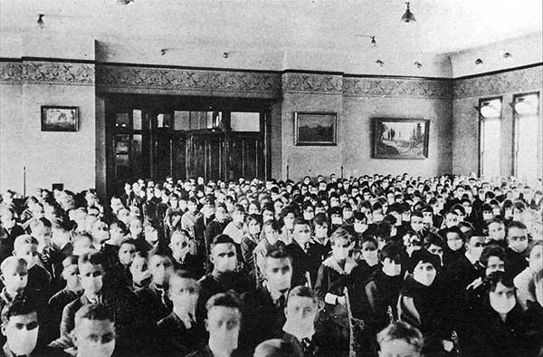 1919BYUProvoMasks-a
