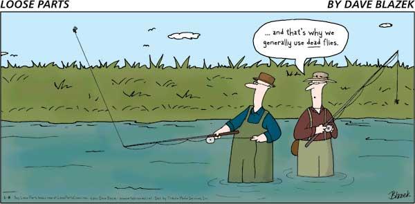 FishingFly-a