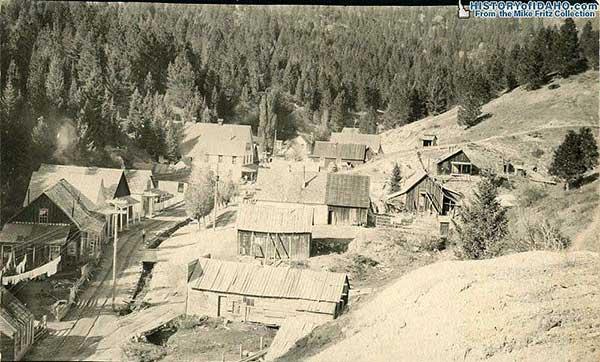 QuartzburgFritz-a