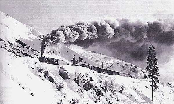 RailroadMcCallEmmett1-a