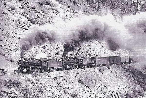 RailroadMcCallEmmett2-a