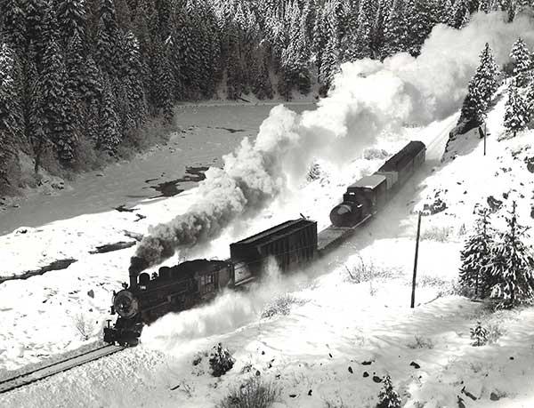 RailroadSmithsFerry-a