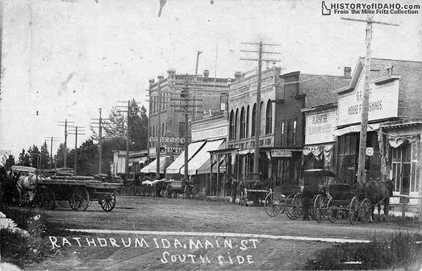 Rathdrum1915Fritz-a