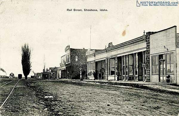 Shoshone1909Fritz-a