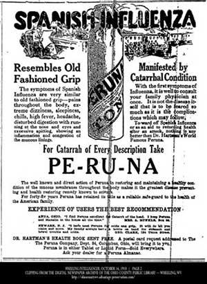 1918PerunaAd