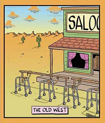 OldWest-a