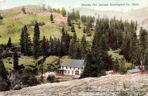 Starkey1910Fritz-a