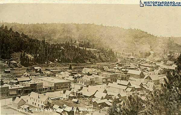Troy1918Fritz-a