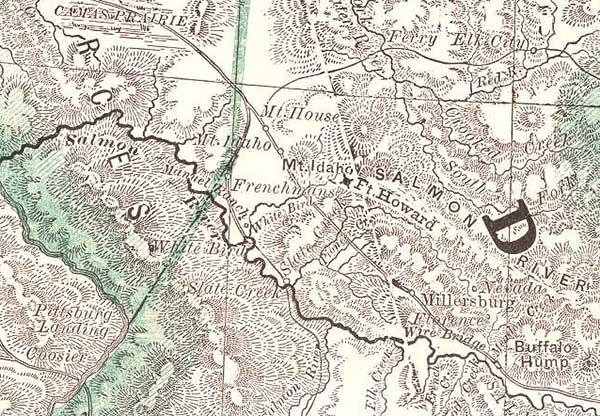 1881-Idaho-MtIdaho