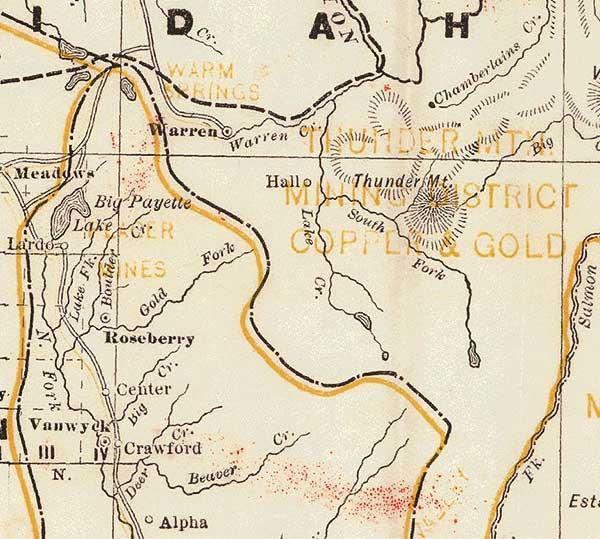 1902-Idaho-ThunderMtn