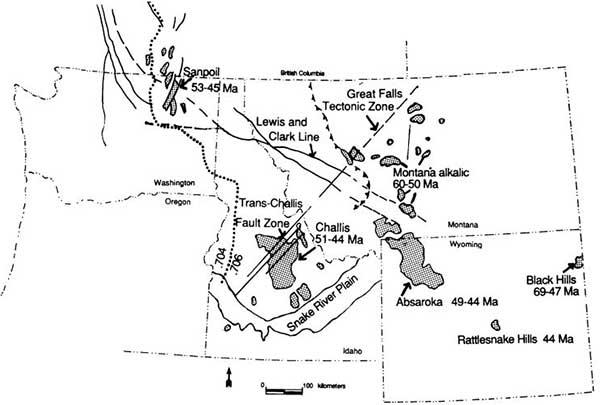 EoceneVolcanicBelt-a