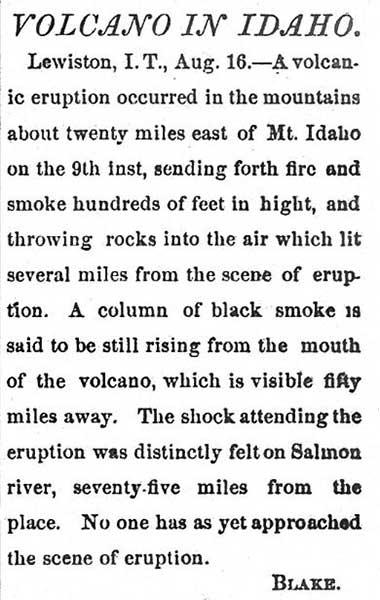 Idaho_SpokaneTimes_08-16-1881-a