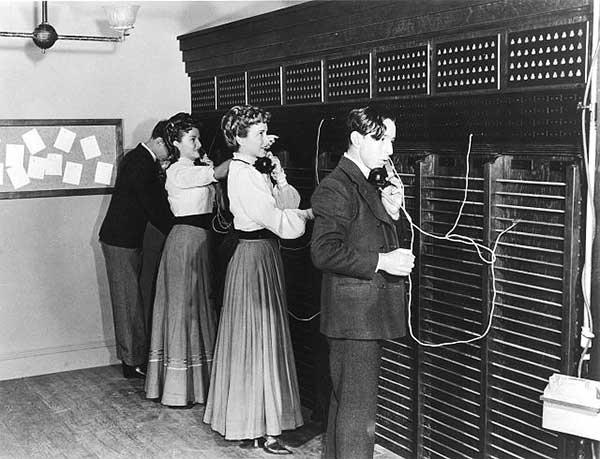 TelephoneGirlsEmmaNutt-a