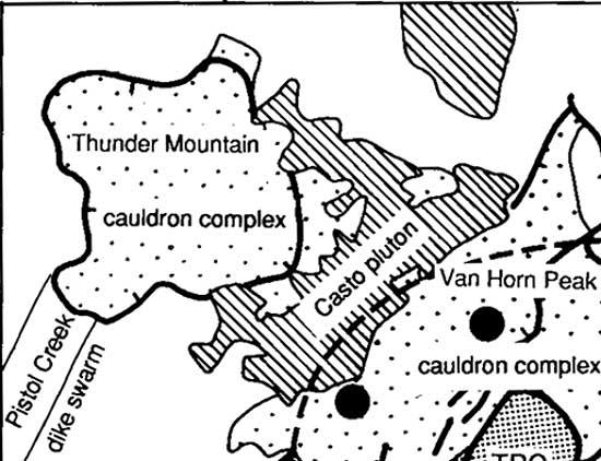 ThunderMountainCauldronComplex