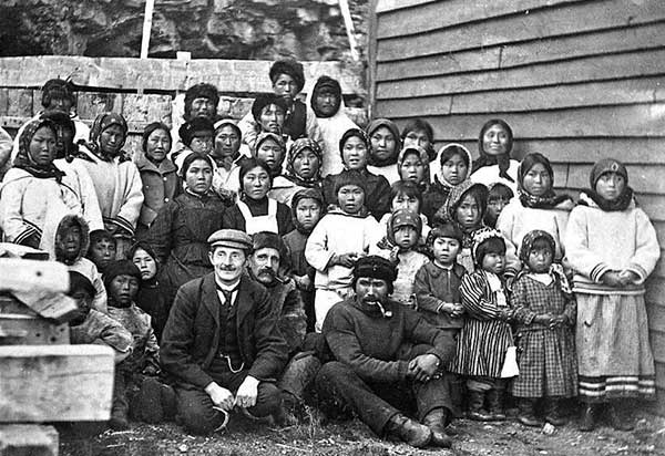 1908Okak-a